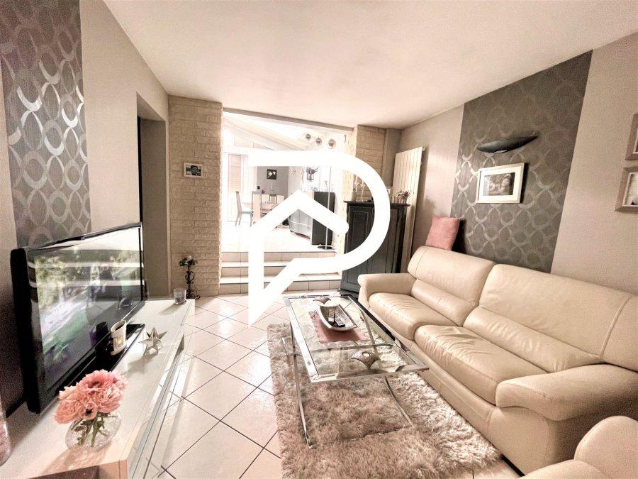 acheter maison 5 pièces 98 m² terville photo 3