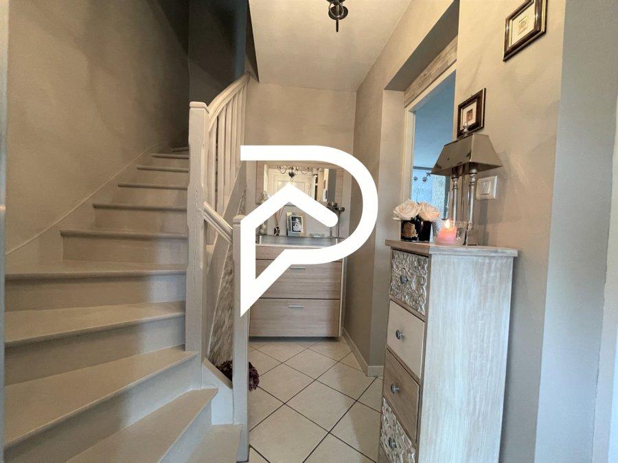 acheter maison 5 pièces 98 m² terville photo 6