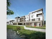 Résidence à vendre à Schouweiler (LU) - Réf. 3137167