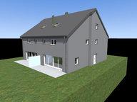 Maison jumelée à vendre 5 Chambres à Roodt - Réf. 6090383
