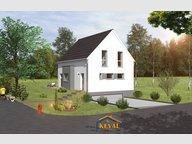 Maison à vendre F5 à Marmoutier - Réf. 6684303