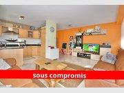Appartement à vendre 2 Chambres à Marnach - Réf. 7020431