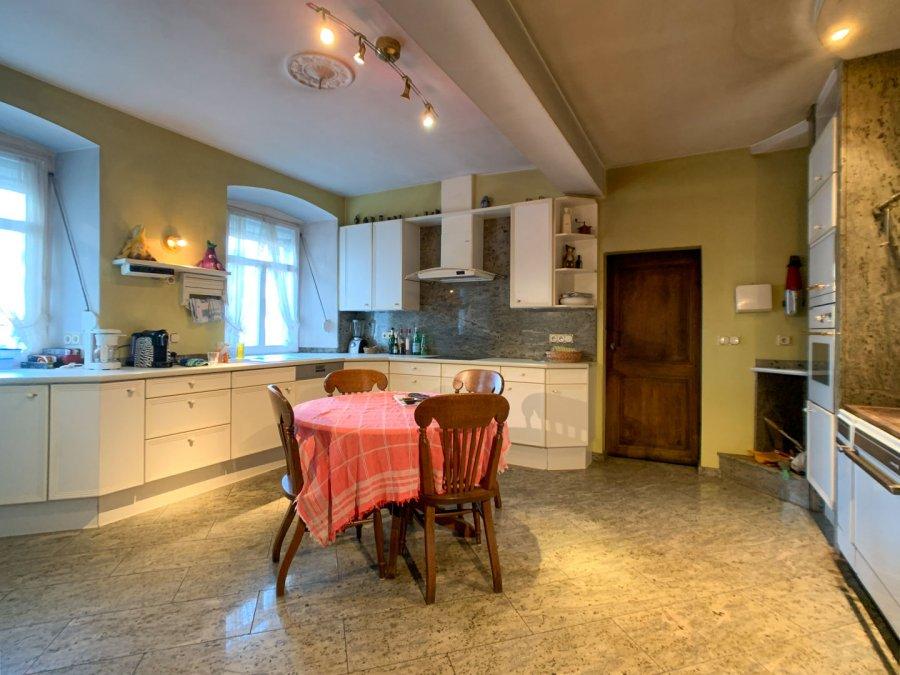 Ferme à vendre 5 chambres à Bastendorf