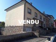 Maison à vendre 3 Chambres à Remich - Réf. 6172559