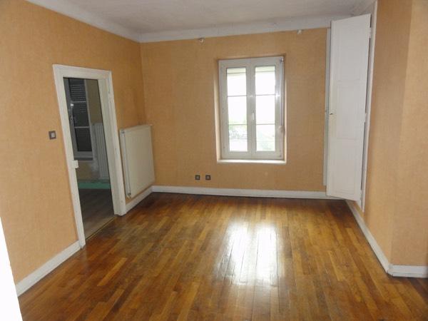 Appartement à louer F3 à Vitry-sur-orne