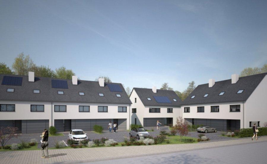 acheter maison individuelle 5 chambres 312 m² erpeldange (bous) photo 2