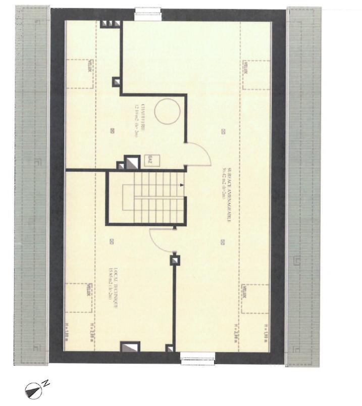 acheter maison individuelle 5 chambres 312 m² erpeldange (bous) photo 7