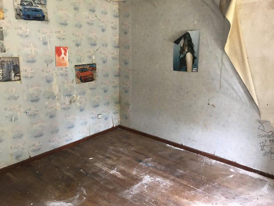 acheter maison 5 pièces 110 m² rohrbach-lès-bitche photo 4