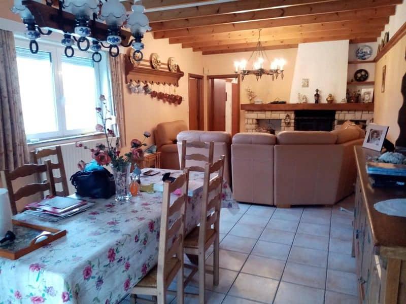 acheter maison 0 pièce 0 m² quaregnon photo 3