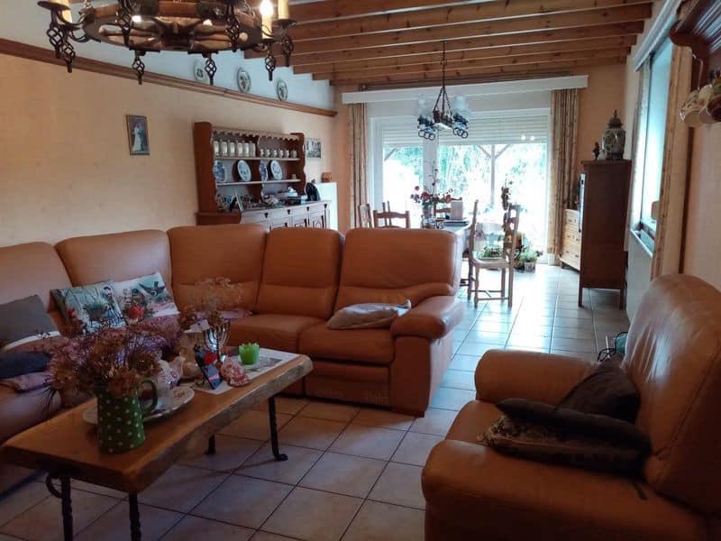 acheter maison 0 pièce 0 m² quaregnon photo 2