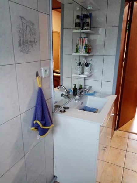 acheter maison 0 pièce 0 m² quaregnon photo 6