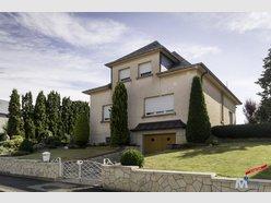Maison à vendre 3 Chambres à Soleuvre - Réf. 4771727