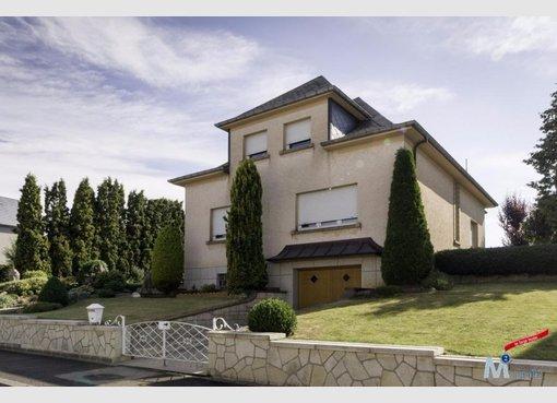 Maison à vendre 3 Chambres à Soleuvre (LU) - Réf. 4771727