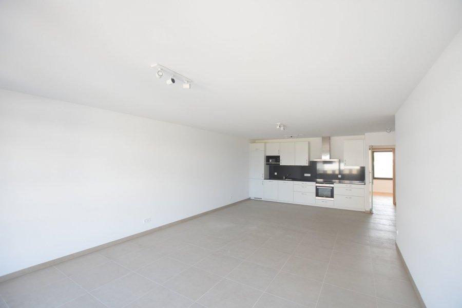 louer appartement 2 chambres 87.2 m² strassen photo 3