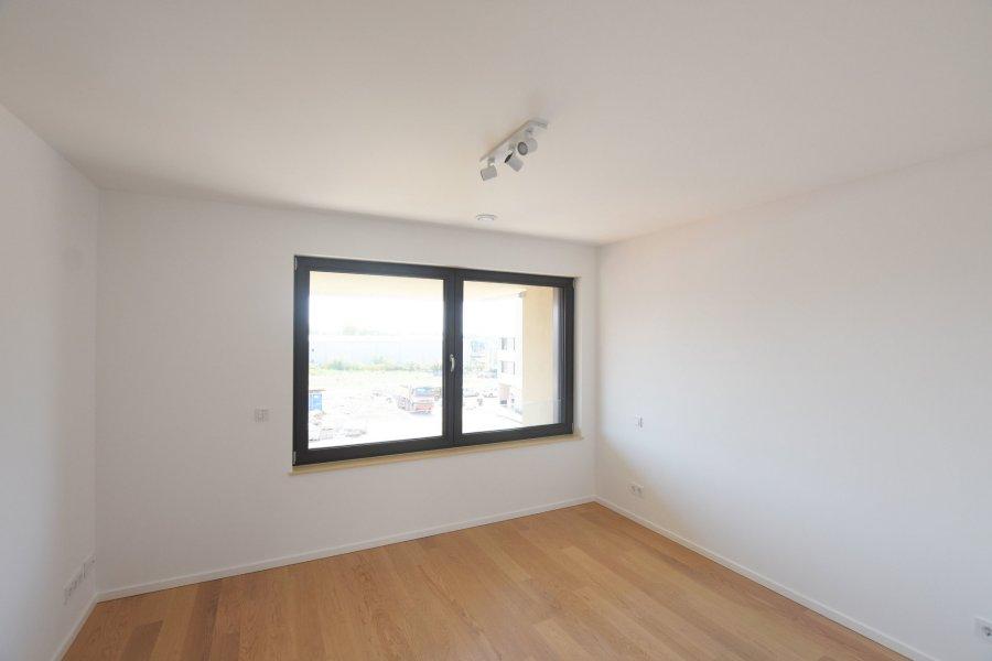 louer appartement 2 chambres 87.2 m² strassen photo 7