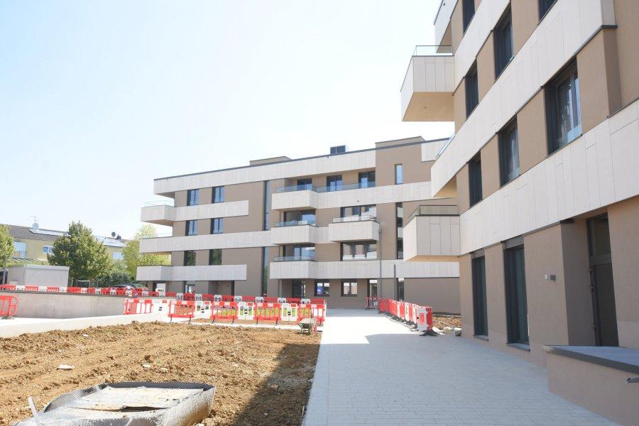 louer appartement 2 chambres 87.2 m² strassen photo 1
