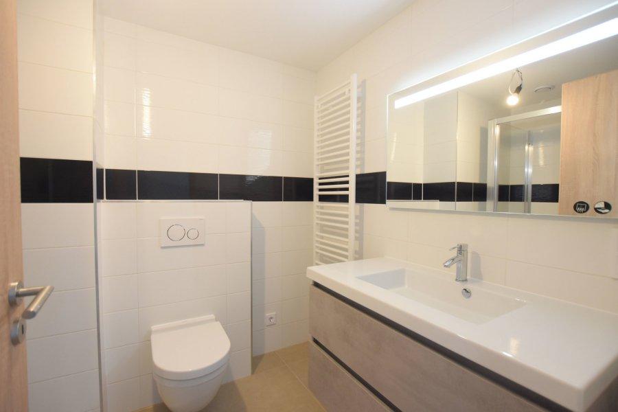 louer appartement 2 chambres 87.2 m² strassen photo 4
