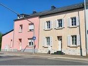 House for sale 4 bedrooms in Leudelange - Ref. 6881439