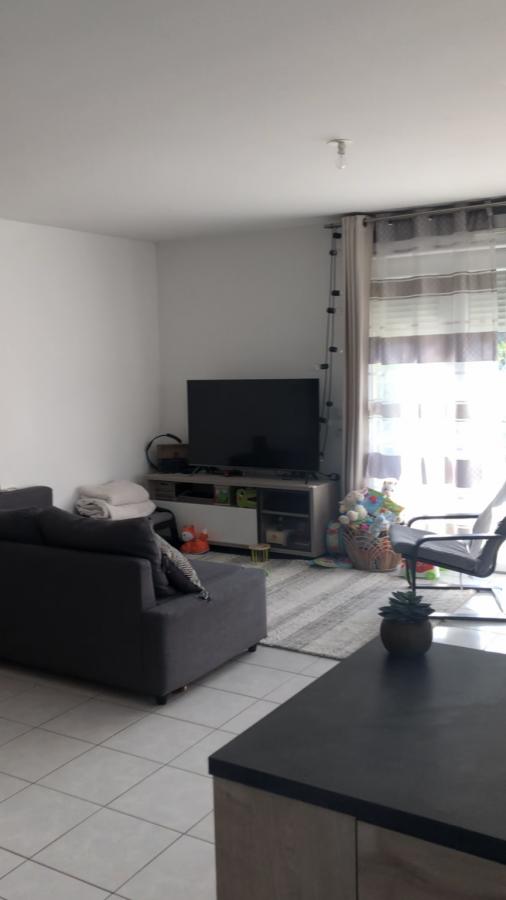 louer appartement 3 pièces 76 m² yutz photo 4