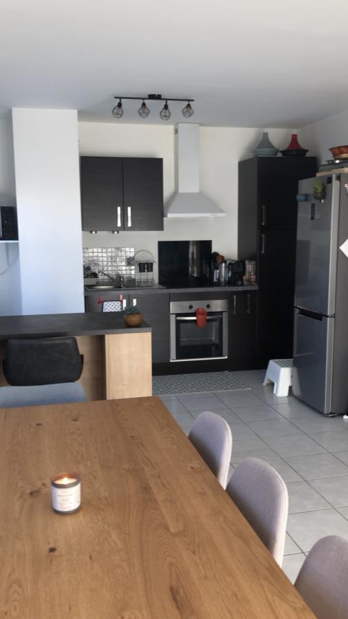 louer appartement 3 pièces 76 m² yutz photo 1