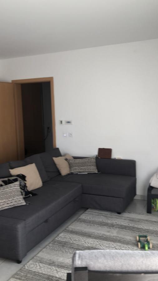 louer appartement 3 pièces 76 m² yutz photo 2