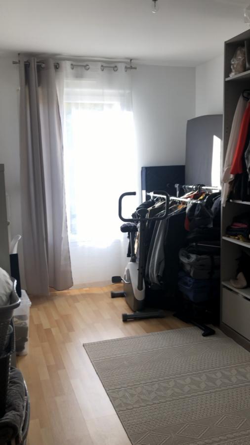 louer appartement 3 pièces 76 m² yutz photo 7
