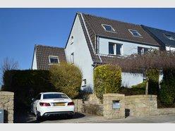 Maison jumelée à vendre 5 Chambres à Mamer - Réf. 5177503