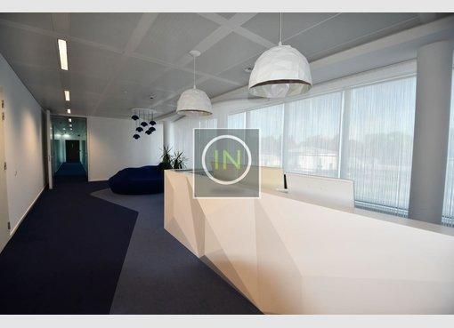 Bureau à louer à Luxembourg (LU) - Réf. 6566047