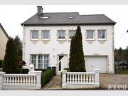 Einfamilienhaus zum Kauf 4 Zimmer in Vianden - Ref. 6635679