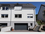 Apartment for rent 4 bedrooms in Rippig - Ref. 6770847