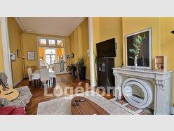 Maison à vendre F8 à Tourcoing - Réf. 5132447