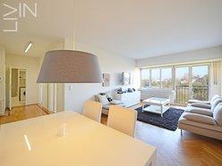 Appartement à louer 1 Chambre à Luxembourg-Centre ville - Réf. 6320287