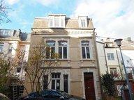 Maison de maître à louer 4 Chambres à Esch-sur-Alzette - Réf. 5664927