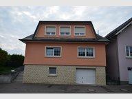 Maison à vendre 4 Chambres à Bascharage - Réf. 4423839