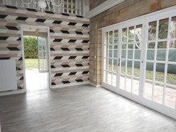 Detached house for rent 4 bedrooms in Saint-Nicolas-de-Port - Ref. 7114911