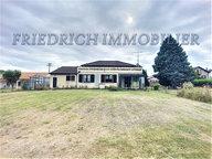 Maison à vendre F7 à Chauvoncourt - Réf. 6529183