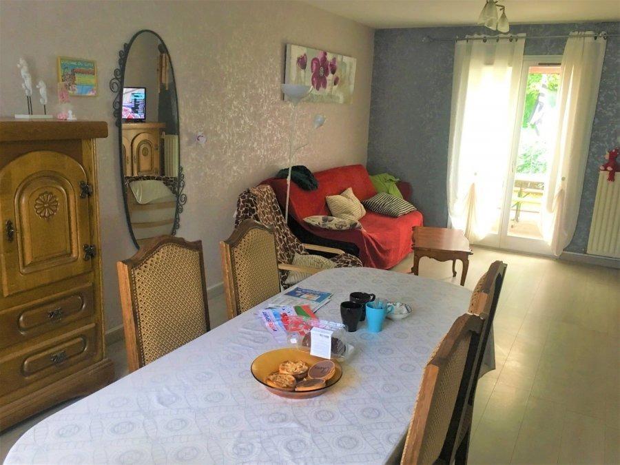 acheter maison 6 pièces 100 m² guénange photo 3