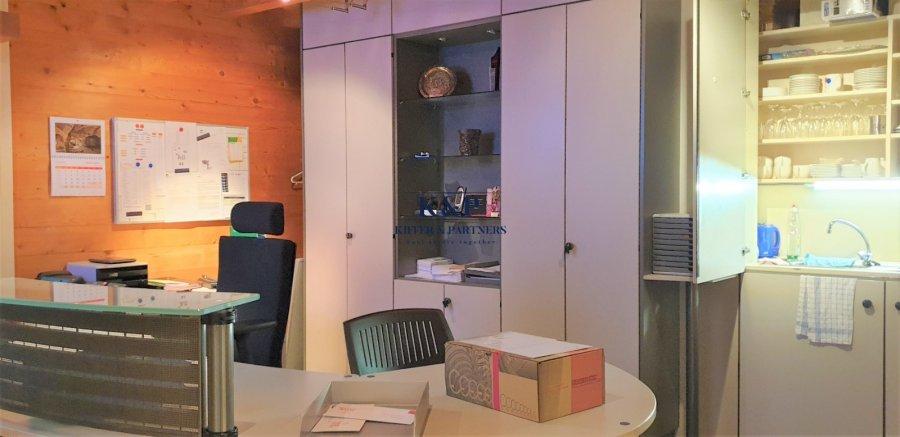 louer bureau 0 chambre 1570 m² howald photo 4