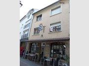 Commerce à vendre 7 Chambres à Diekirch - Réf. 4714655