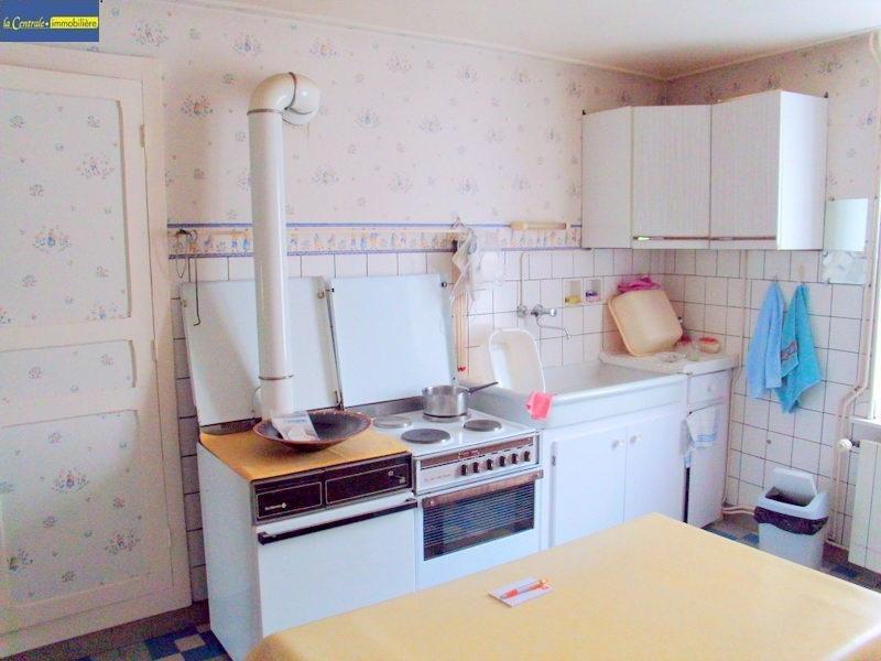 acheter maison 6 pièces 87 m² jeandelize photo 3
