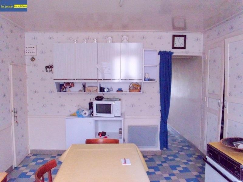 acheter maison 6 pièces 87 m² jeandelize photo 2