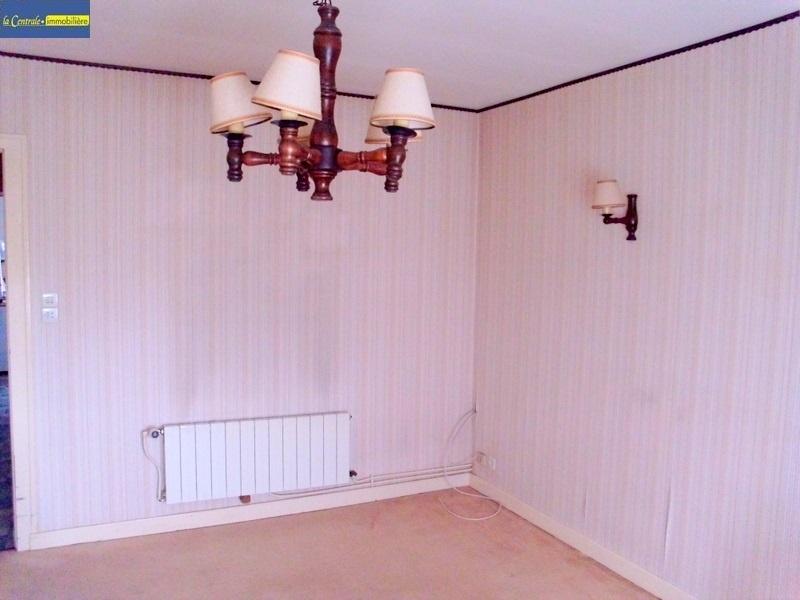 acheter maison 6 pièces 87 m² jeandelize photo 4