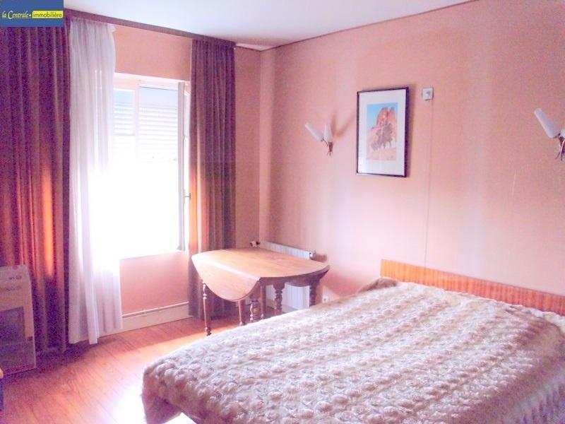 acheter maison 6 pièces 87 m² jeandelize photo 5