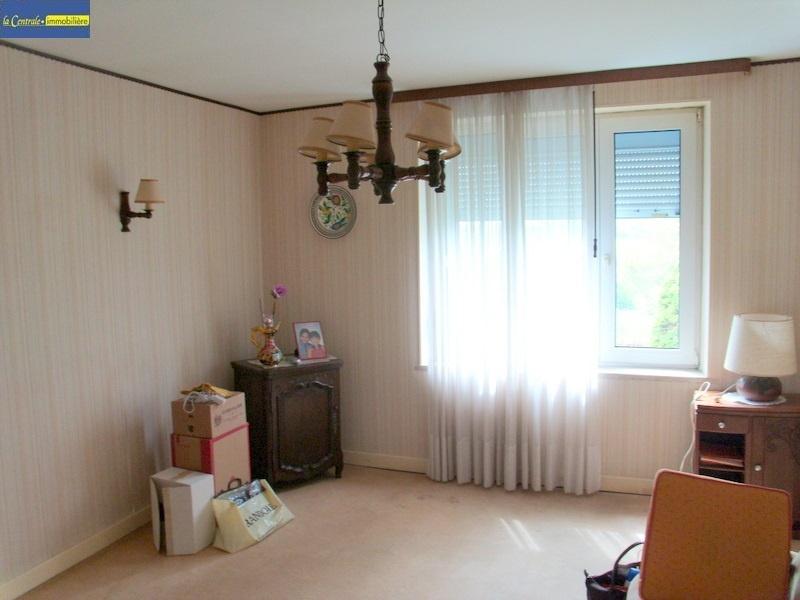 acheter maison 6 pièces 87 m² jeandelize photo 6