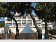Appartement à vendre F2 à Saint-Brevin-les-Pins - Réf. 5120415
