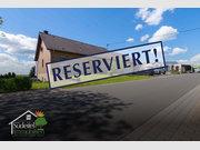 Maison à vendre 5 Pièces à Plascheid - Réf. 7217567