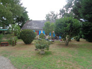 Maison à vendre F4 à Nort-sur-Erdre - Réf. 6173087
