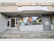 Bureau à vendre à Bascharage - Réf. 6111647