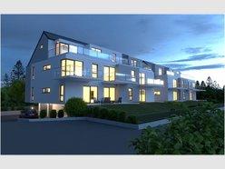 Appartement à vendre 3 Chambres à  - Réf. 5001632