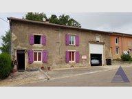 Maison à vendre 4 Chambres à Saint-Laurent-sur-Othain - Réf. 6476191